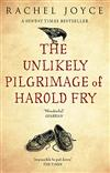Libro: The Unlikely Pilgrimage Of Harold Fry [Lingua Inglese]: The uplifting and redemptive No. 1 Sunday Times bestseller
